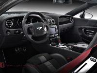 Vilner Bentley Continental GT, 14 of 43