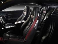 Vilner Bentley Continental GT, 15 of 43