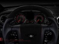 Vilner Bentley Continental GT, 20 of 43