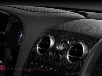 Vilner Bentley Continental GT, 21 of 43