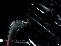 Vilner Bentley Continental GT, 24 of 43