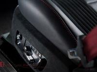 Vilner Bentley Continental GT, 25 of 43