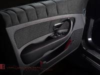 Vilner Bentley Continental GT, 29 of 43