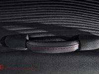 Vilner Bentley Continental GT, 32 of 43