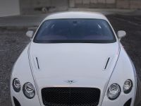 Vilner Bentley Continental
