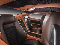 Vilner Bentley Continental , 7 of 15