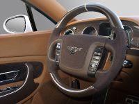Vilner Bentley Continental , 9 of 15