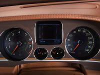 Vilner Bentley Continental , 10 of 15