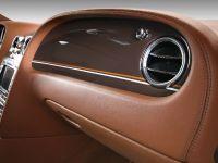Vilner Bentley Continental , 11 of 15