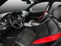 Vilner BMW 5-Series and Mercedes-Benz E-Class , 2 of 11