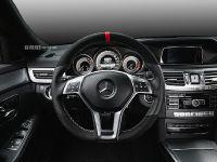 Vilner BMW 5-Series and Mercedes-Benz E-Class , 6 of 11