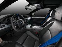 Vilner BMW 5-Series and Mercedes-Benz E-Class , 7 of 11
