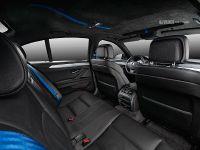 Vilner BMW 5-Series and Mercedes-Benz E-Class , 9 of 11