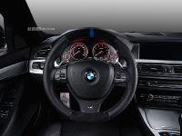 Vilner BMW 5-Series and Mercedes-Benz E-Class , 11 of 11