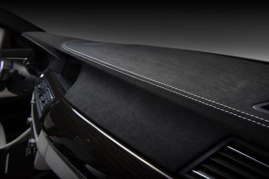 Vilner BMW 5-Series F10