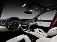 Vilner BMW 5-Series F10 , 4 of 11