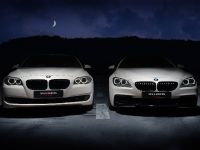 thumbnail image of Vilner BMW 6-Series M F12