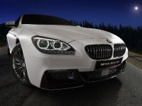 Vilner BMW 6-Series M F12 , 2 of 17