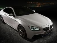 Vilner BMW 6-Series M F12 , 3 of 17
