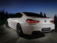 Vilner BMW 6-Series M F12 , 4 of 17