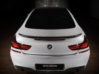 Vilner BMW 6-Series M F12 , 5 of 17