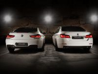 Vilner BMW 6-Series M F12 , 6 of 17