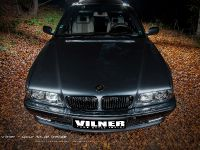 Vilner BMW 750 V12, 2 of 18