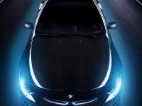 Vilner BMW Bullshark, 2 of 45