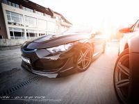 Vilner BMW Bullshark, 3 of 45