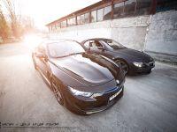 Vilner BMW Bullshark, 4 of 45