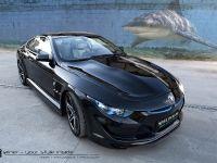 Vilner BMW Bullshark, 5 of 45