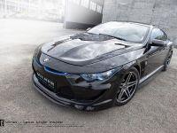 Vilner BMW Bullshark, 6 of 45