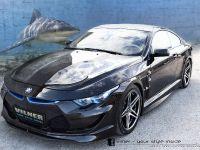 Vilner BMW Bullshark, 7 of 45