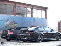 Vilner BMW Bullshark, 11 of 45