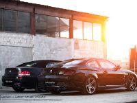 Vilner BMW Bullshark, 12 of 45