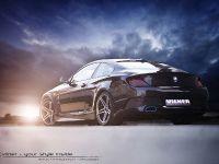 Vilner BMW Bullshark, 14 of 45