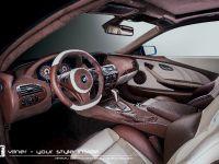 Vilner BMW Bullshark, 15 of 45