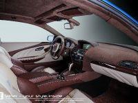 Vilner BMW Bullshark, 16 of 45