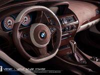 Vilner BMW Bullshark, 18 of 45