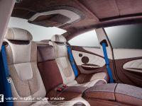 Vilner BMW Bullshark, 19 of 45