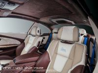 Vilner BMW Bullshark, 20 of 45