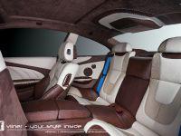 Vilner BMW Bullshark, 21 of 45