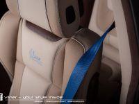 Vilner BMW Bullshark, 23 of 45