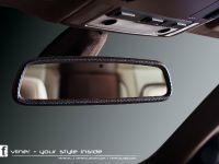 Vilner BMW Bullshark, 24 of 45