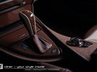 Vilner BMW Bullshark, 25 of 45