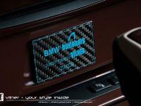 Vilner BMW Bullshark, 26 of 45