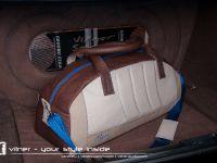 Vilner BMW Bullshark, 28 of 45