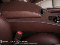 Vilner BMW Bullshark, 30 of 45