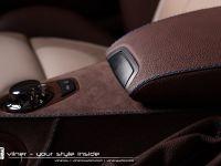Vilner BMW Bullshark, 33 of 45