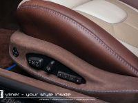 Vilner BMW Bullshark, 34 of 45